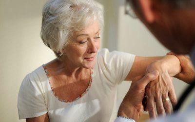 Az ízületi fájdalom 8 legyakoribb oka és kezelési módszereik