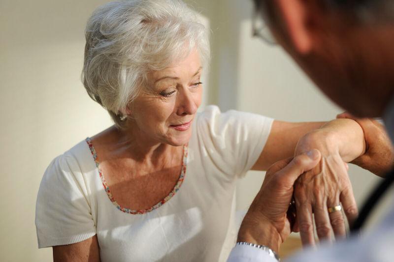 az ízületi és csontfájdalom oka