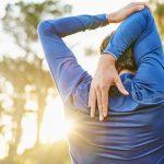 A nyaki és vállfájdalom leggyakoribb okai és kezelése