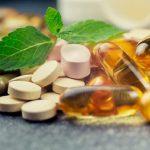 A legjobb kezelések ízületekre, és az ízületeket, térdeket, vállakat és nyakat érintő fájdalomra 2021-ban